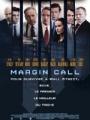 "Afficher ""Margin call"""