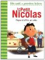 """Afficher """"Le petit Nicolas n° 4<br /> Papa m'offre un vélo"""""""