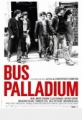 "Afficher ""Bus Palladium"""