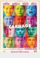 vignette de 'Carnage (Roman Polanski)'