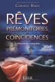 """Afficher """"Rêves prémonitoires et coïncidences"""""""