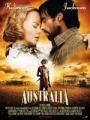 "Afficher ""Australia"""