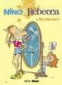 "Afficher ""Nino & Rébecca n° 1 Tu t'es vue ?"""