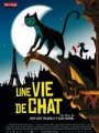 """Afficher """"Une vie de chat"""""""