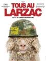 """Afficher """"Tous au Larzac"""""""