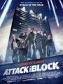 "Afficher ""Attack the block"""