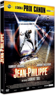 "Afficher ""Jean-Philippe"""
