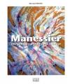 """Afficher """"Alfred Manessier"""""""