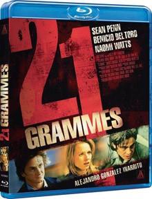 """Afficher """"21 grammes"""""""