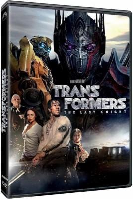 """Afficher """"Transformers 1"""""""
