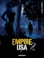 "Afficher ""Empire USA Saison 2 n° 3 Tome 3"""