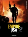 "Afficher ""Empire USA Saison 2 n° 2 Tome 2"""