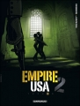 "Afficher ""Empire USA Saison 2 n° 5 Tome 5"""