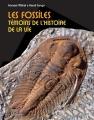 """Afficher """"fossiles, témoins de l'histoire de la vie (Les)"""""""