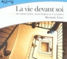 "Afficher ""La Vie devant soi : 4 cd"""