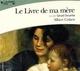 """Afficher """"Le Livre de ma mère : 3 cd"""""""