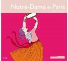 """Afficher """"Notre-Dame de Paris : cd"""""""