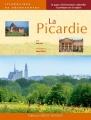 """Afficher """"La Picardie"""""""