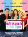 "Afficher ""France boutique"""