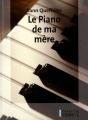 """Afficher """"Le piano de ma mère"""""""