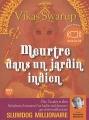 """Afficher """"Meurtre dans un jardin indien"""""""
