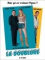 """Afficher """"La Doublure"""""""