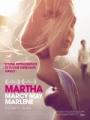 vignette de 'Martha Marcy May Marlene (Sean Durkin)'