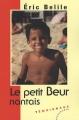 """Afficher """"Le Petit Beur nantais"""""""