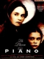 """Afficher """"The piano"""""""
