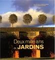 """Afficher """"Deux mille ans de jardin"""""""