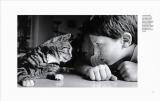 """Afficher """"Enfants et animaux, des liens en partage"""""""