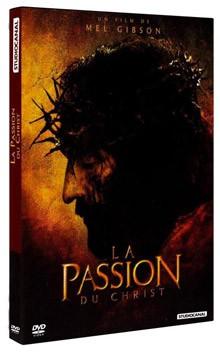 """Afficher """"La Passion du Christ"""""""