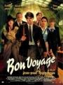 """Afficher """"Bon voyage"""""""