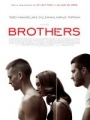 "Afficher ""Brothers"""