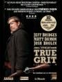 vignette de 'True Grit (Ethan Coen)'