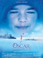 """Afficher """"Oscar et la dame rose"""""""