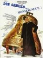 "Afficher ""Don Camillo Monseigneur"""