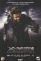 """Afficher """"X-Men 3"""""""