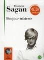 vignette de 'Bonjour tristesse (Françoise Sagan)'