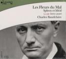 """Afficher """"Les Fleurs du Mal, Spleen et Idéal : cd"""""""