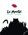 """Afficher """"La moufle"""""""