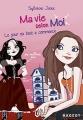 vignette de 'Ma vie selon moi n° 1<br /> Le jour où tout a commencé (Sylvaine Jaoui)'