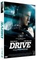 "Afficher ""Drive"""