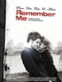 "Afficher ""Remember me"""