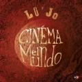 "Afficher ""Cinéma el mundo"""