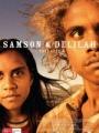 "Afficher ""Samson et Delilah"""