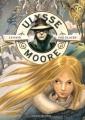 """Afficher """"Ulysse Moore 10"""""""