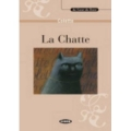 "Afficher ""La Chatte : cd"""