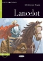 "Afficher ""Lancelot : cd"""