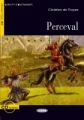 "Afficher ""Perceval : cd"""